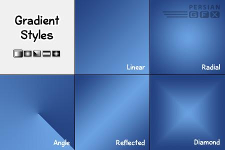 [تصویر:  1260280617_gradient-styles.jpg]