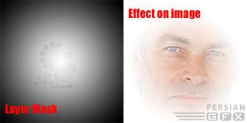 [تصویر:  1263305164_layer-masks_eg1.jpg]