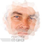 [تصویر:  1263305199_layer-masks_eg2.jpg]