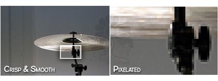 [تصویر:  1277814444_crisp-and-pixelated.jpg]