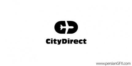 [تصویر: 1282978156_logo18.jpg]