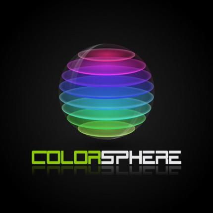 آموزش ایلوستریتور - خلق یک کره لایه لایه رنگی به منظور استفاده در ...اگر شما با نرم افزار Adobe Illustrator آشنایی ندارید می توانید به بخش آموزش ایلوستریتور رفته و در قسمت آموزش مقدماتی، به آموزش ایلوستریتور در 30 روز مراجعه ...