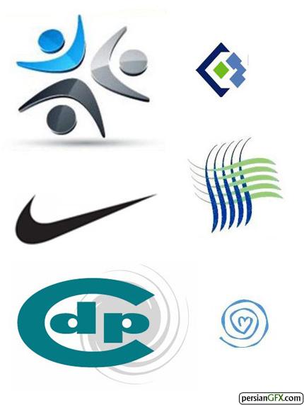 سوال و جواب های رایج در مورد طراحی لوگو- دیدگاه یک طراح ...logo-be-designed-without-the-name.jpg