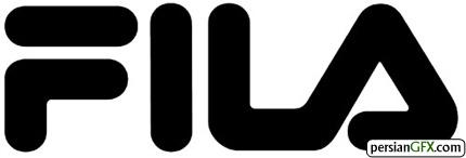 10 تا از معروفترین لوگو های کفش از برند های ورزشی -طراحی لوگو در فتوشاپ