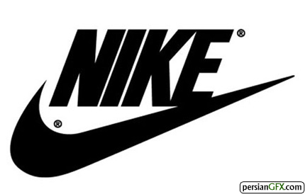 10 تا از معروفترین لوگو های کفش از برند های ورزشی -طراحی لوگو رایگان آنلاین لباس ورزشی مجید طراحی لوگو رایگان آنلاین طراحی لوگو رایگان آنلاین طراحی لوگو حرفه ای لباس ورزشی فوتبال