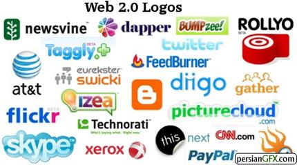 12 قانون اصولی که باید هنگام طراحی لوگو رعایت کرد | PersianGFX ...شما می توانید از سبک های طراحی مختلف برای طراحی لوگو استفاده کنید و برای پیدا کردن سبک مناسب باید اطلاعاتی در مورد مشتری و برند داشته باشید.