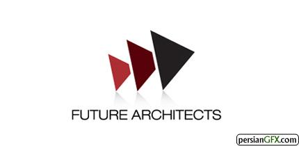 30 نمونه طراحی لوگو با تکرار طرح گرافیکی   PersianGFX - پرشین جی ...طراح: sergiocreative لوگوی مناسب برای شرکت های ساختمانی، کمپانی های مرتبط با کار ساخت و ساز و مراکز تجاری.