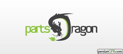 بدافزارآرم و لوگو ورزشی. طراحی لوگو آنلاین رایگان ...
