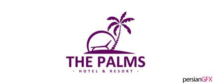 كاراييطراحی لوگو با فتوشاپ طراحی لوگوی آنلاین لوگوی هتل ها طراحی لوگو رایگان آنلاین طراحی لوگو رایگان طراحی لوگو حرفه ای