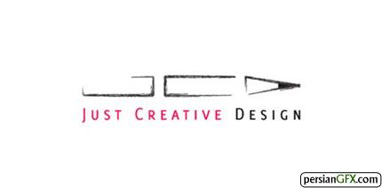 آغلطراحی لوگو در فتوشاپ طراحی لوگوی آنلاین طراحی لوگوی آنلاین آرم و لوگوی ایرانی آرم و لوگوی شرکت ها طراحی لوگو رایگان