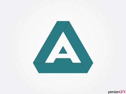 49 لوگوی اوریگامی الهام بخش | PersianGFX - پرشین جی اف ایکس... اوریگامی طراحی شده اند. اوریگامی یک هنر ژاپنی است که هنرمند با استفاده از تا زدن کاغذ اشکال زیبایی خلق می کند. شما را به دیدن این مجموعه دعوت می کنم.