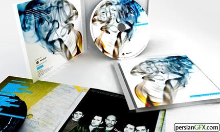 چگونه یک کاور سی دی طراحی کنیم | PersianGFX - پرشین جی اف ایکسهنگامی که وارد یک فروشگاه سی دی می شوید با هزاران سی دی روبرو خواهید شد و یکی از بهترین راه ها برای جلب توجه افراد نسبت به یک سی دی داشتن ...