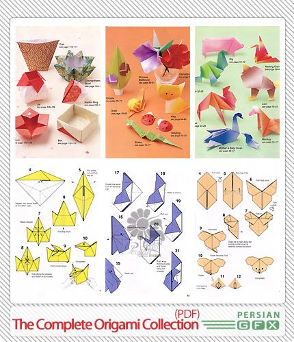 آموزش طراحی لوگو ودانلود نرم افزار ساخت فلش - کانون باخرزمنبع: www.persiangfx.com